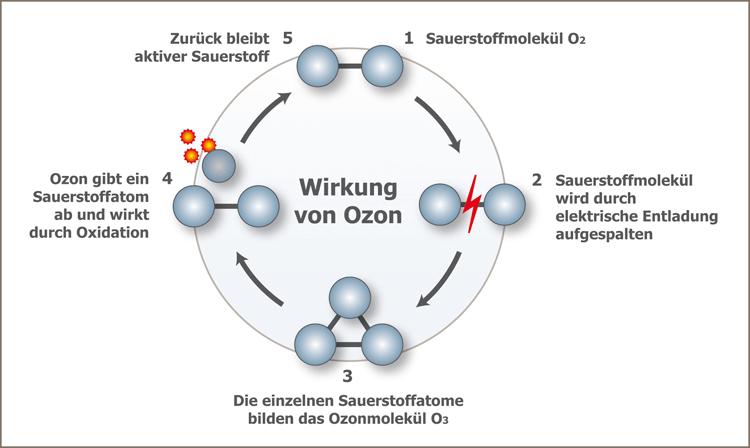 silent-clean-ozonbehandlung