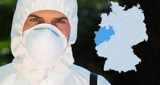 Standorterweiterung: Silent Clean wächst in NRW